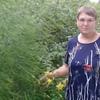 Елена, 57, г.Красноуральск