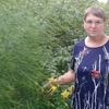 Elena, 58, Krasnouralsk