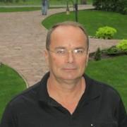 Вячеслав, 58, г.Самара