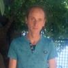 Саша, 29, г.Харьков