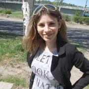 Дарья, 28, г.Энергодар