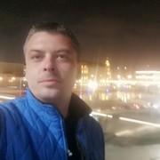 Maks Suhorukov, 32, г.Руза