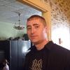 иваН, 40, г.Глазов
