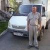 клим, 45, г.Асбест