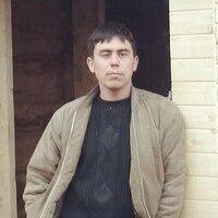 Изет, 36 лет, Рак, Симферополь