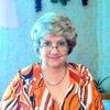 лариса, 68, г.Ильинский (Сахалин)