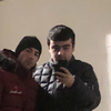 Tigran, 25, Yerevan