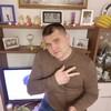 ВИТАЛИЙ, 42, г.Кассель
