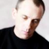 Виталий, 37, г.Ростов