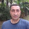 зорик, 42, г.Краснодар