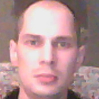 Сергей, 33 года, Козерог, Минск