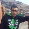 вазген, 28, г.Ереван