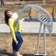 Людмила, 24, г.Большой Камень