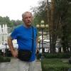 valerij, 67, г.Эссен