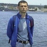 Drovko, 41 рік, Овен, Львів