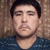 Адил, 41, г.Пермь