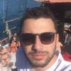 kaan, 29, г.Стамбул