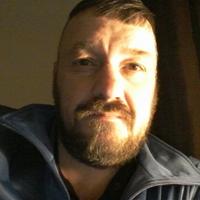 Михаил, 45 лет, Близнецы, Краснодар