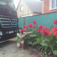 Наталья, 42 года, Водолей, Камышлов