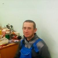 Сергеи, 39 лет, Скорпион, Екатеринбург