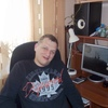 санек, 38, г.Капустин Яр