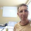 Игорь, 41, г.Саратов