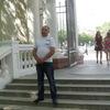 эдик, 40, г.Лунинец
