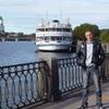 игорь, 35, г.Серов