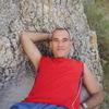 Андрей, 42, г.Poznan