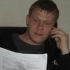 Борис, 34, г.Новый Уренгой