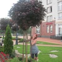 Лана, 47 лет, Лев, Москва
