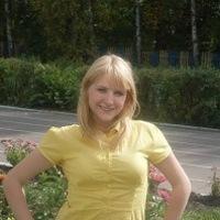Танечка, 27 лет, Весы, Пенза