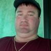 Evgeniy, 36, Cherkessk