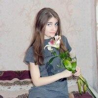 Natalia, 26 лет, Дева, Кумертау