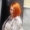 Алина, 36, г.Омск