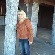 Светлана, 48, г.Аткарск