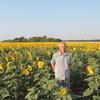 Сергей, 58, г.Лисаковск
