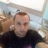 Roman, 37, г.Адамов