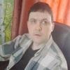Inoy, 38, г.Междуреченск