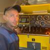 Alexey, 43, г.Чульман