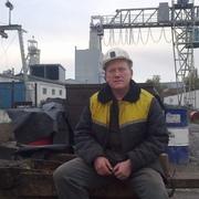 Саша, 50, г.Павлоград