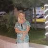 Татьяна, 47, г.Маньковка