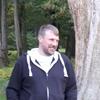 Иван, 38, г.Калининград