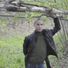 сергей, 16, г.Козельск