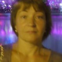Ирина, 55 лет, Скорпион, Тверь