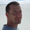 Shawn, 50, г.Беверли-Хиллз