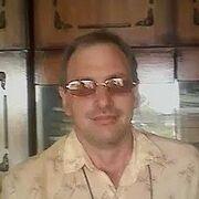 Валентин, 46, г.Минусинск