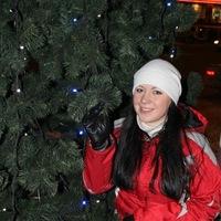 Алена, 29 лет, Дева, Новокузнецк