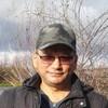 Вячеслав, 42, г.Саранск