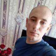 Сергей 32 Феодосия
